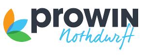 proWIN Direktion h&i Nothdurft